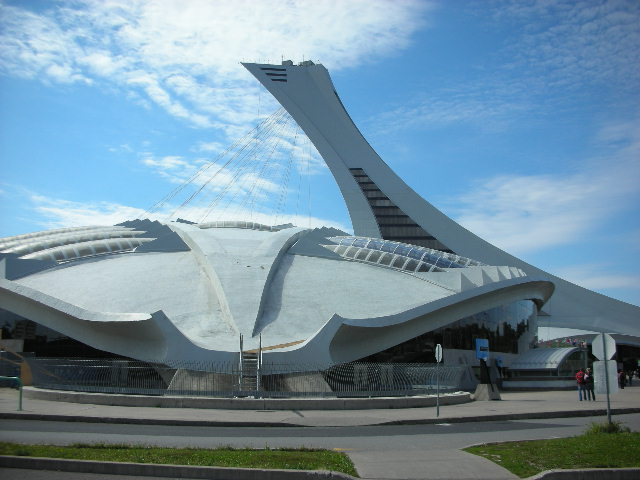 Olympic%20Park%20-%20Biodome%20and%20tower.jpg