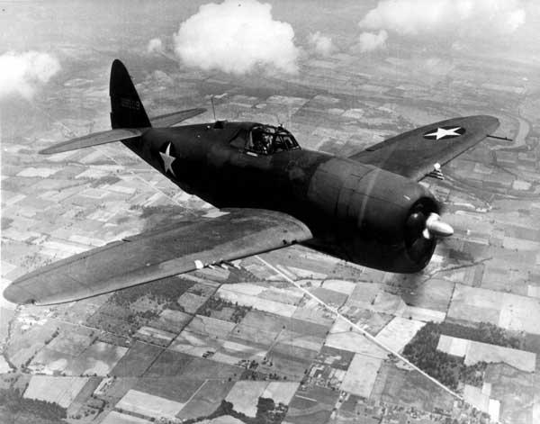 P-47%20Thunderbolt.jpg