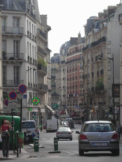 Paris%20street.jpg