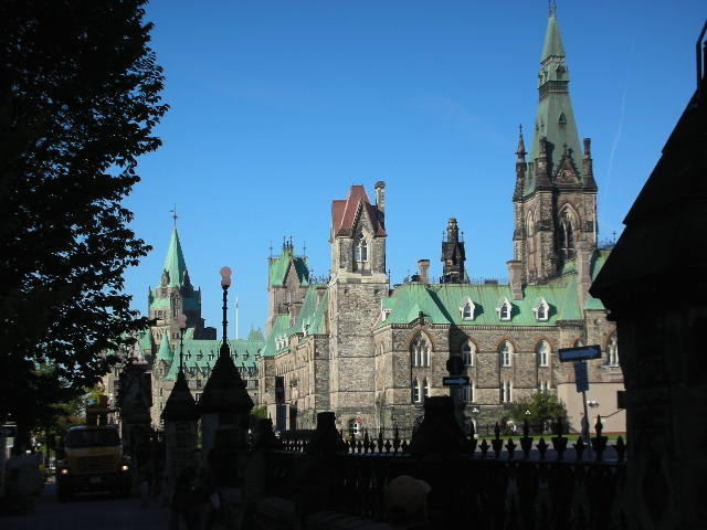 Parliament%20Hill%20buildings.jpg