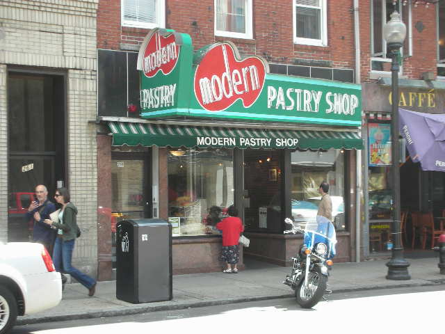 Pastry%20shop%20sign.jpg