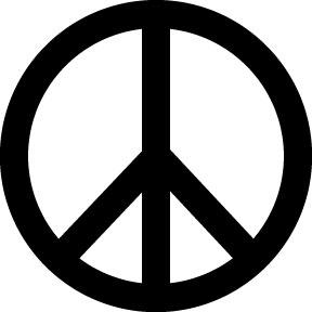 Peace%20symbol.jpg