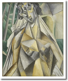 Picasso%20-%20Nude%20in%20an%20Armchair%20-%20Fernande%20Olivier-%201909.jpg