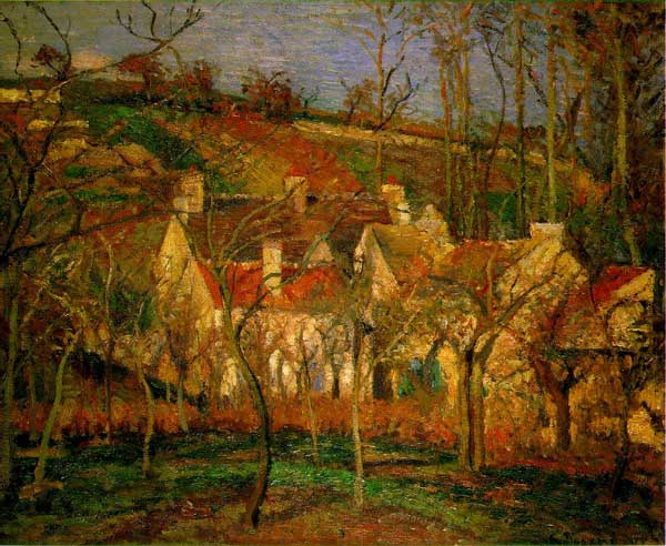 Pissarro%20-%20The%20Red%20Roofs%20-%201877.jpg