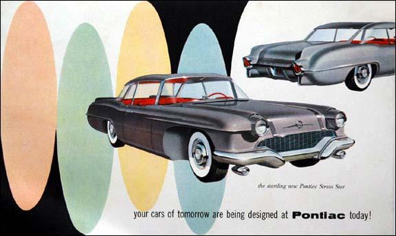 Pontiac%20Strato%20Star%20-%201955.jpg