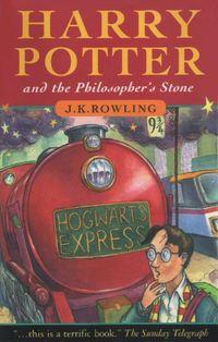 Potter%20No%201.jpg