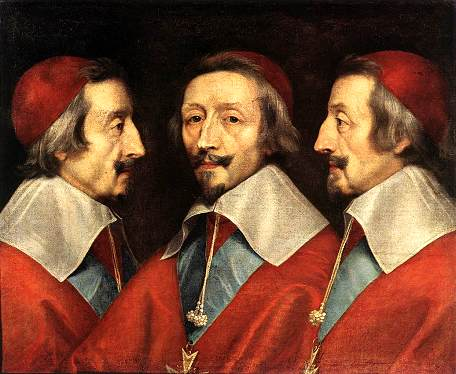 Richelieu%20triple-portrait.jpg