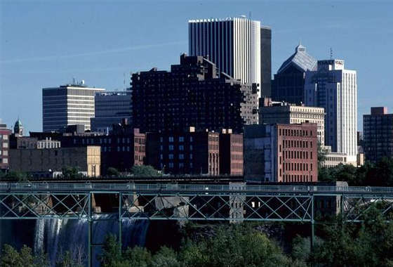 Rochester%2C%20NY.jpg