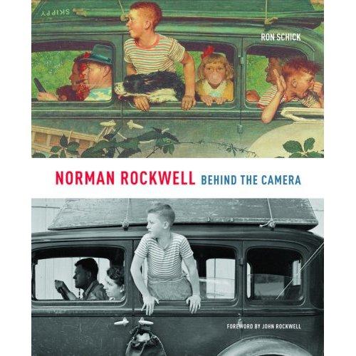 Rockwell%20behind%20camera%20book%20cover.jpg