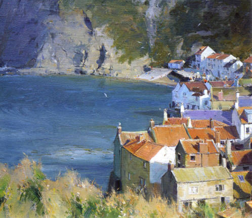 Rooftops%20and%20Cliffs%2C%20Staithes.JPG