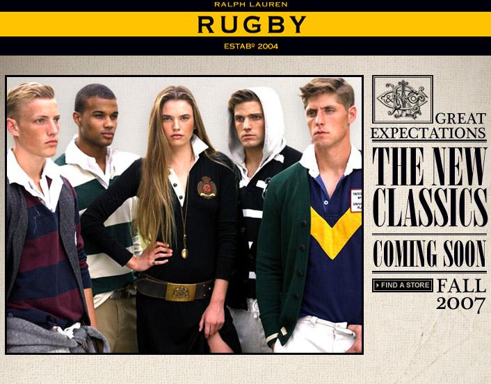 Rugby%20duds.jpg