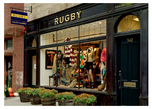 Rugby%20store%20exterior.jpg