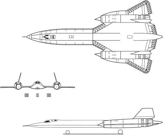 SR-71A_Three-view.jpg