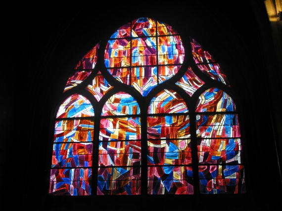 Saint-Severin%20new%20window.jpg