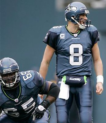 Seattle%20Seahawks%20uniforms%20-%20dark%20blue.jpg