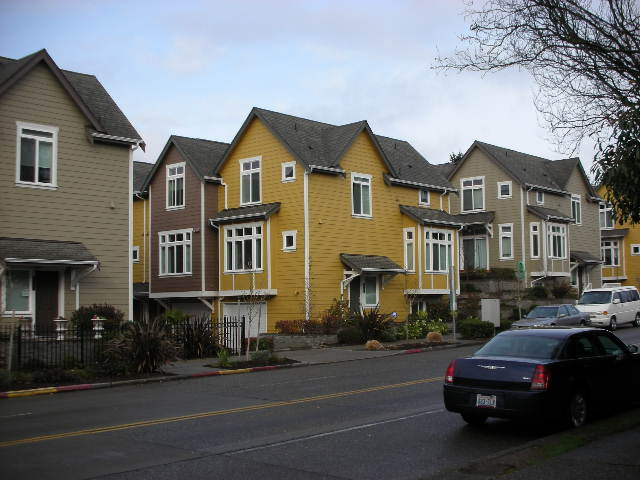 Seattle%20townhouses%2025th%20Av%20NE%2066th.jpg