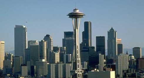 Seattle%2C%20WA.jpg