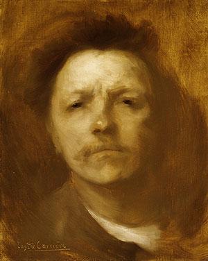 Self-portrait%20-%20c.1893.jpg