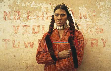 Sioux%20Indian%20by%20Bama.jpg