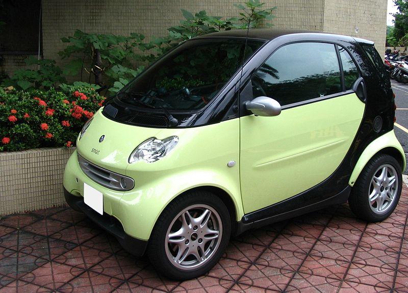 Smart%20car.jpg