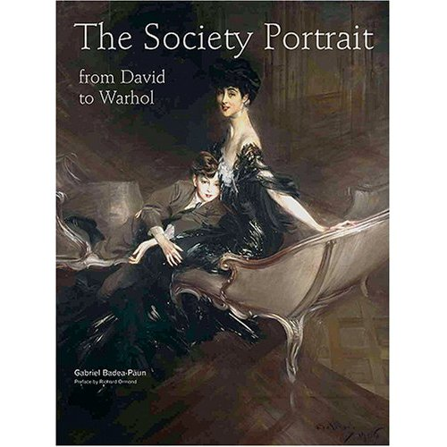 The%20Society%20Portrait%20cover.jpg