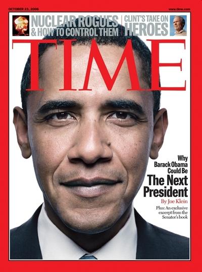 Time%2023%2010%2006.jpg
