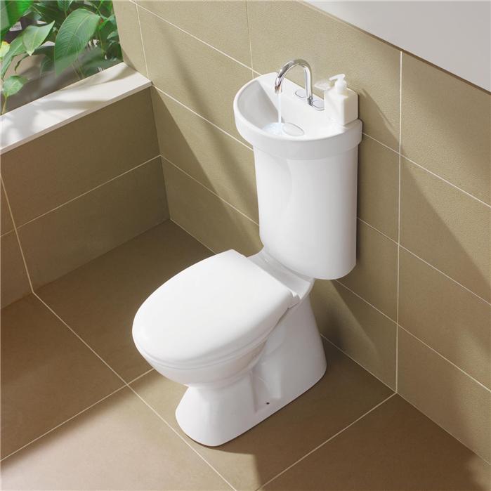 Toilet-wash%20basin%20combo.jpg