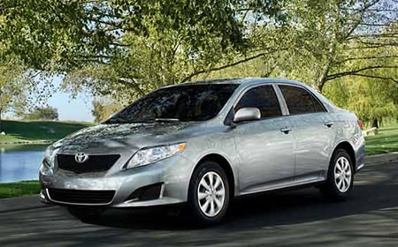 Toyota%20Corolla%20-%202009.jpg