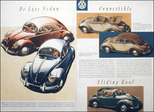 VW%20brochure%20pages%20-%20nd%20-%20Reuters%20art%20-%202.jpg