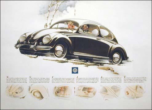 VW%20brochure%20pages%20-%20nd%20-%20Reuters%20art%20-%203.jpg
