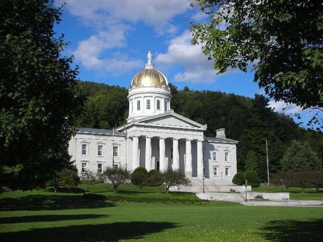 Vermont%20capitol%20building.jpg