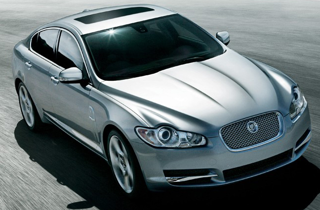 XF%20-%20front%20above.jpg