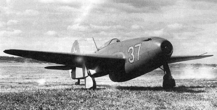 Yak-15.jpg