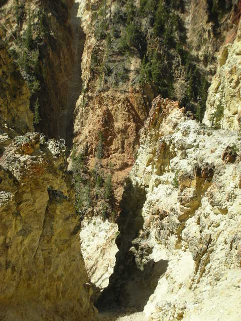 Yellowstone%20Canyon%20colors.jpg