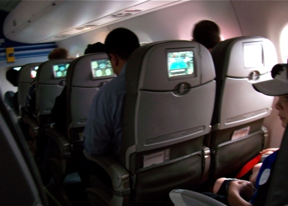 airplane_screens04.jpg