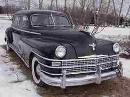 1947 Chrysler grille.jpg