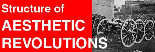 AestheticRevolutionsHeader3.jpg