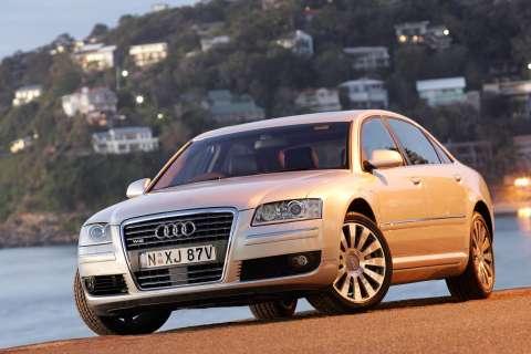 Audi A8 2006.jpg