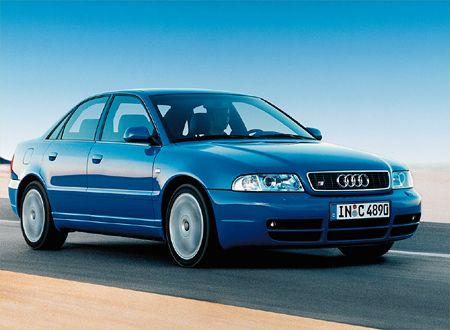 Audi S4 - earlier.jpg