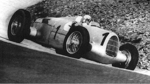 Auto Union racer - 2.jpg