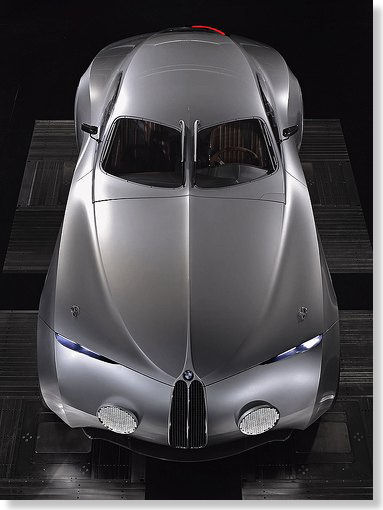BMW Concept Coupe - 4.jpg