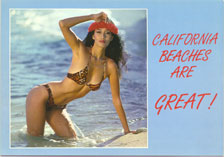 California Beach Girl.jpg