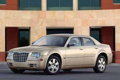 Chrysler 300 for 2006.jpg