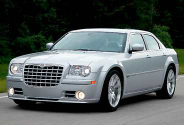 Chrysler 300.jpg