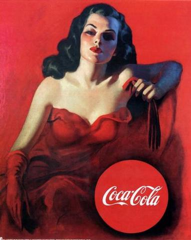 Coke poster - lady in red.jpg