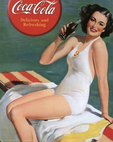 Coke poster - swimsuit.jpg