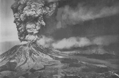 Day of eruption.jpg
