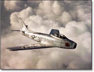 F-86 Sabre.jpg