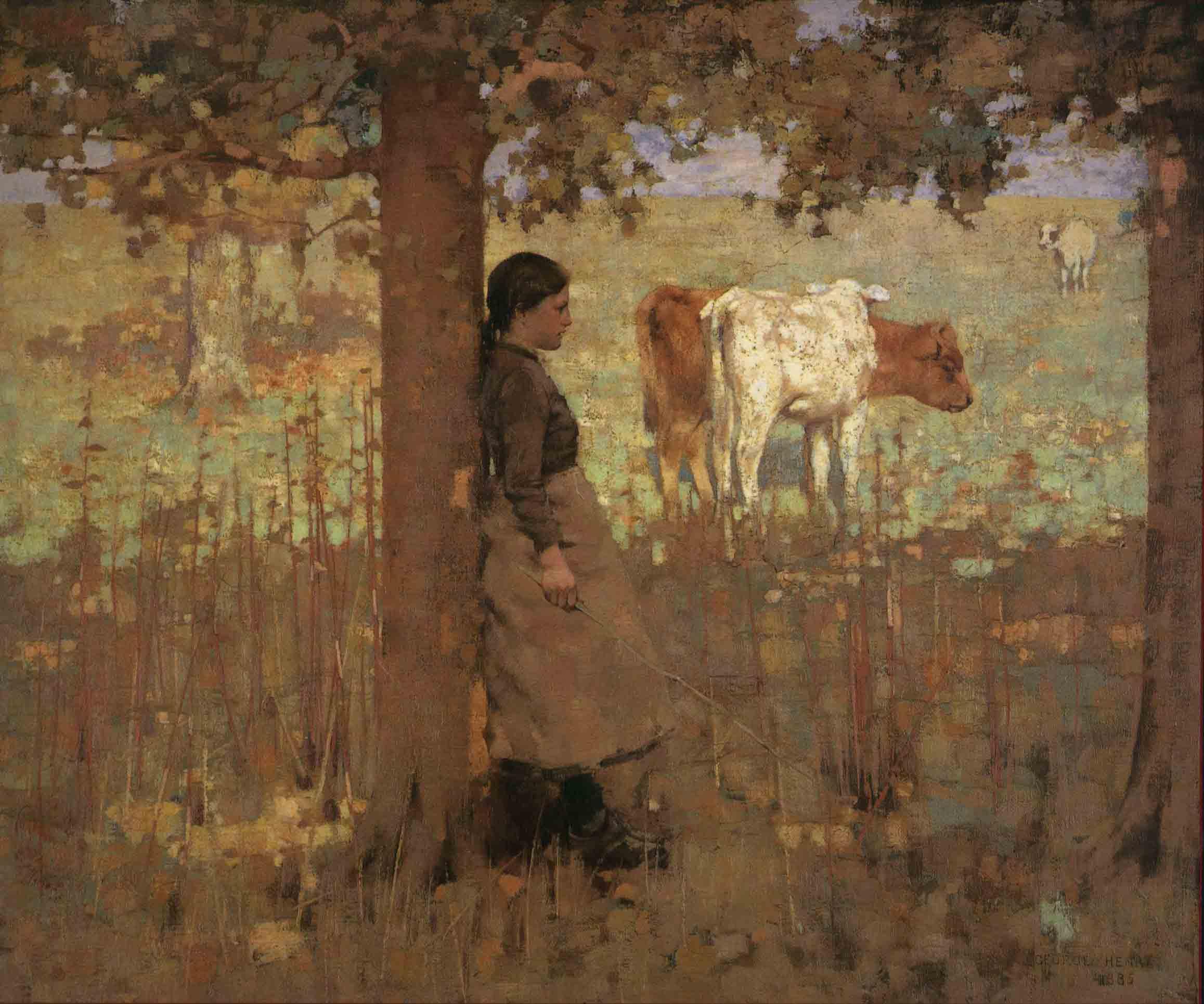 Henry - Noon - 1885_LoRes.jpg