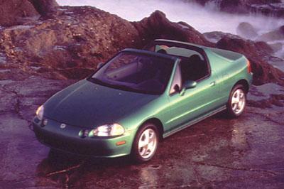 Honda Civic Del Sol - 1993-97.jpg
